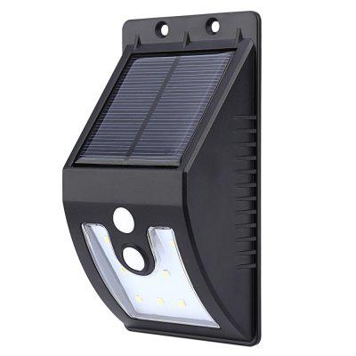 10 LEDs Motion Sensor Light