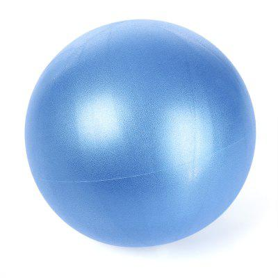 25CM Explosion-proof Fitness Exercise Yoga Ball