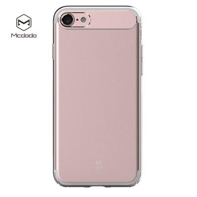 Mcdodo PC - 357 Sharp Series Ultra Thin Case for iPhone 7
