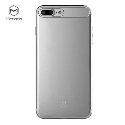 Mcdodo PC - 358 Sharp Series Ultra Thin Case for iPhone 7 Plus