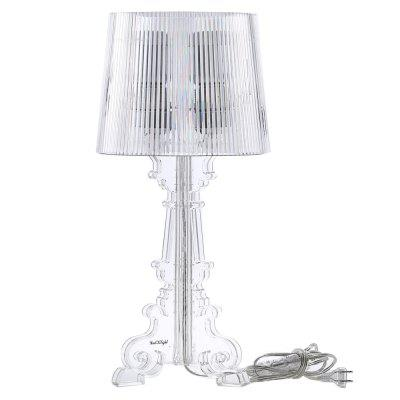 YouOKLight Acrylic LED Table Lamp