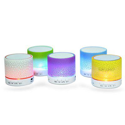 A9 Mini Wireless Speaker Bluetooth