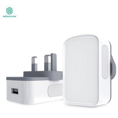 NILLKIN QC 3.0 Charger Adapter