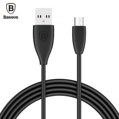 Baseus Small Pretty Waist Micro USB Data Charging Cable 1M