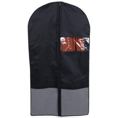 Oxford Garment Suit Cover Case Dust-proof Storage Bag