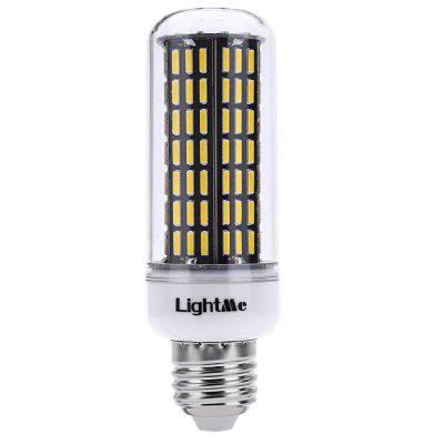 Lightme E27 11W 1000LM LED Corn Bulb Light