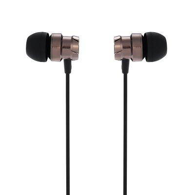 EN30 3.5MM Stereo In-ear Headphones EarphonesEarbud Headphones<br>EN30 3.5MM Stereo In-ear Headphones Earphones<br><br>Package Contents: 1 x Earphones<br>Package Size(L x W x H): 6.50 x 2.50 x 13.00 cm / 2.56 x 0.98 x 5.12 inches<br>Package weight: 0.050 kg<br>Product weight: 0.013 kg