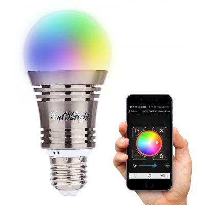 YouOKLight E27 LED Bulb Light