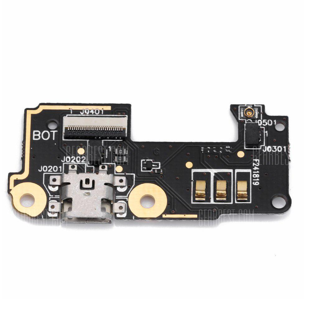 Buy Micro USB Charger Flex Cable ASUS ZenFone 5 Lite