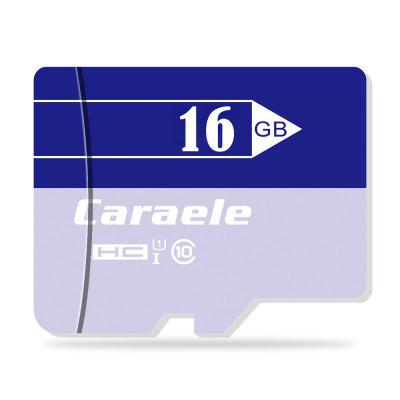 Caraele TF / Micro SD Card