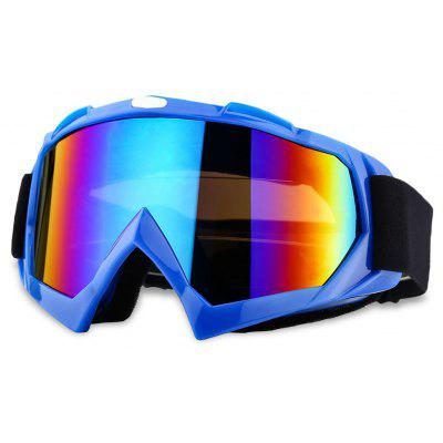 Motorcycle Outdoor Riding Goggles
