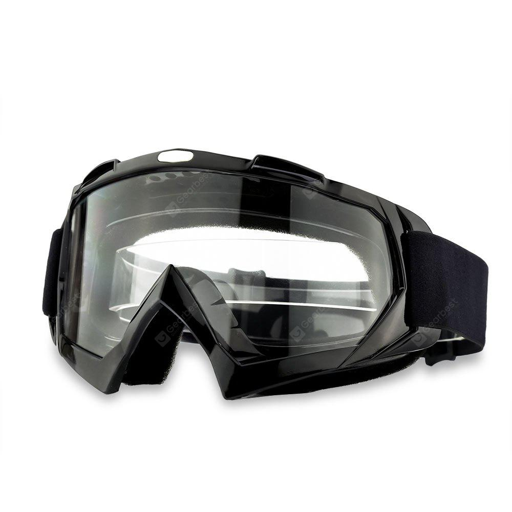 Motorrad Outdoor Riding Goggles
