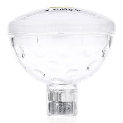 YouOKLight YK6225 LED Waterproof Swimming Pool Light