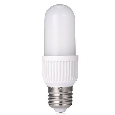 E27 6W 540LM LED Bulb Light