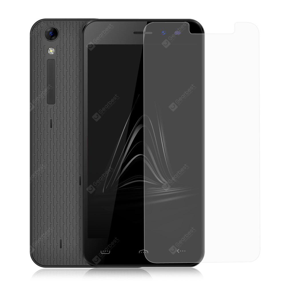 HOMTOM Tempered Glass Protective Film for HT16 / HT16 PRO