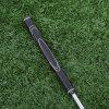 PGM Outdoor Golf Club Putter destro - NERO