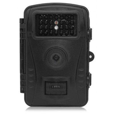 RD1003 720P HD Wide Angle Trail Camera
