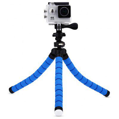 10 inch Rotation Tripod for Phone Action Camera