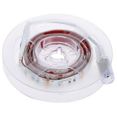 0.5M LED Strip Light