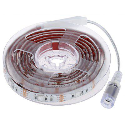 1.5M 45 LEDs Strip Light