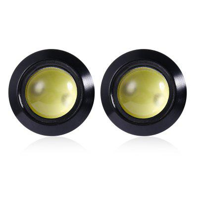 Pair of Eagle Eye Car LED Light