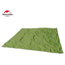 Outdoor Awning Tent Atrium Travel Camping Accessory for 3-4 Person