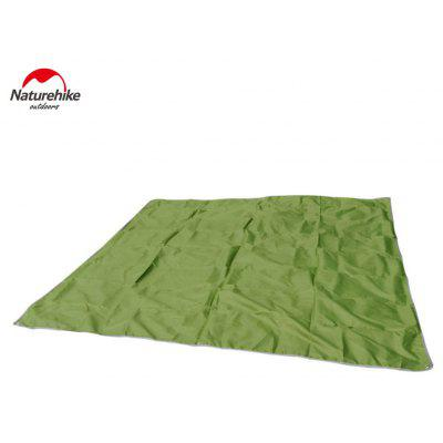 Outdoor Awning Tent Atrium Travel Camping Accessory for 2 People