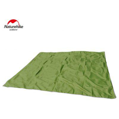 Buy Outdoor Awning Tent Atrium Travel Camping Accessory for 3-4 Person, ARMY GREEN, Outdoors & Sports, Camping / Hiking, Tent Accessories for $19.53 in GearBest store