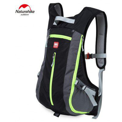 Ultralight Outdoor Biking Cycling Bicycle Backpack Rain-proof Sports Rucksack