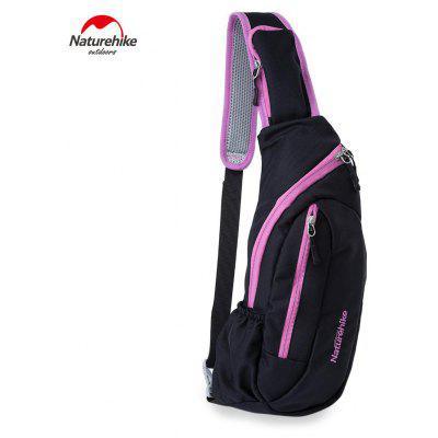 Hiking Single Shoulder Bag