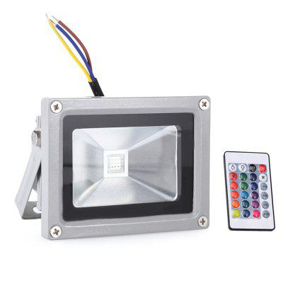 10W 800LM LED Flood Light