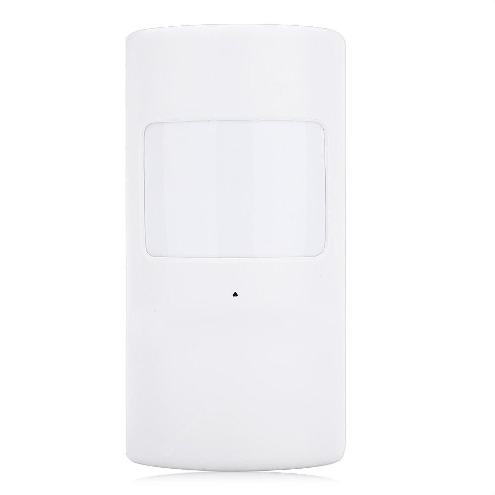 GS - WMS08 Wireless PIR Motion Detection