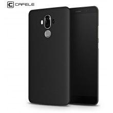 CAFELE Frosted PP Protective Back Case for HUAWEI Mate 9