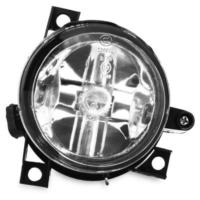 Fog Lamp for Volkswagen Polo