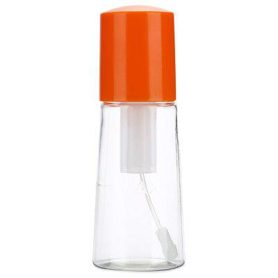 Oil Mist Cooking Spray Bottle