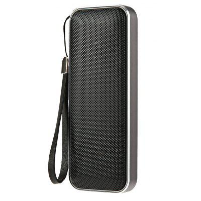 AEC BT - 202 Bluetooth Speaker Wireless