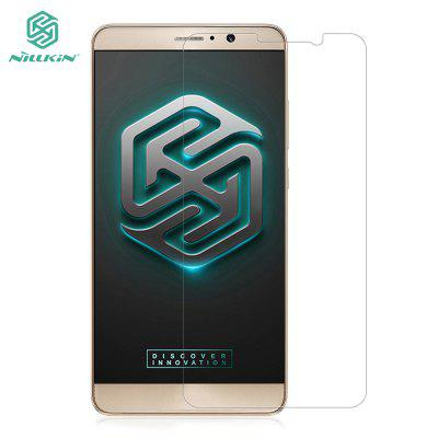 NILLKIN H Toughened Glass Film Set for HUAWEI Mate 9