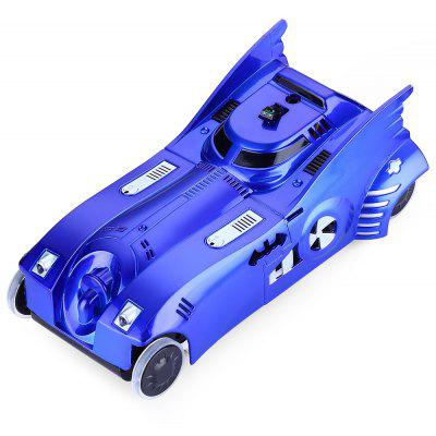 FY9992 Remote Control Electronic Car for Children