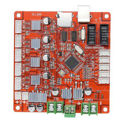 Фото #1: Anet V1.0 3D Printer Controller Board for A8
