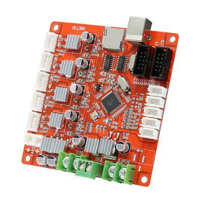 Anet V1.0 3D Printer Controller Board for A8