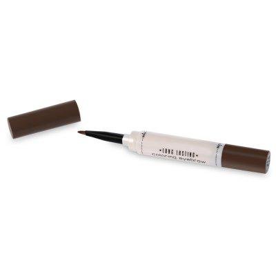 by nanda Waterproof Eyebrow Moulding PasteEye Makeup<br>by nanda Waterproof Eyebrow Moulding Paste<br><br>Feature: Waterproof / Water-Resistant, Natural, Easy to Wear, Long-lasting<br>Formulation: Cream<br>Net weight(g/ml): 45g<br>Package Content: 1 x Eyebrow Cream<br>Package size (L x W x H): 11.90 x 2.30 x 2.30 cm / 4.69 x 0.91 x 0.91 inches<br>Package weight: 0.024 kg<br>Product size (L x W x H): 11.50 x 1.30 x 1.30 cm / 4.53 x 0.51 x 0.51 inches<br>Product weight: 0.009 kg<br>Waterproof / Water-Resistant: Yes
