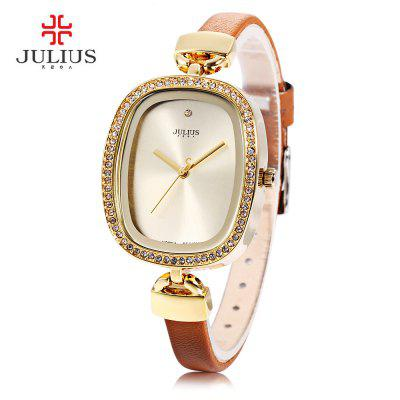 Julius JA - 298 Women Quartz Watch