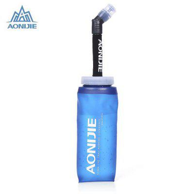 AONIJIE 600 / 350ML Water Kettle Bottle