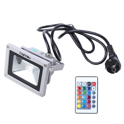 Lightme LED Flood Light
