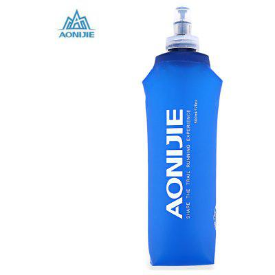 AONIJIE 500 / 250ML Water Kettle