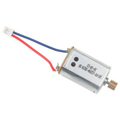 WLTOYS Q333 - 42 Spare Part CCW Motor for RC Quadcopter