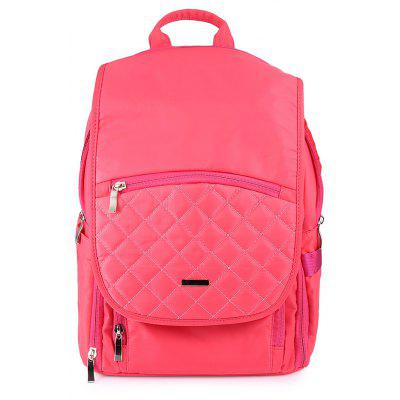 CADEN Q5 Photography Backpack