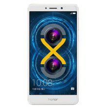Huawei Honor 6X 5.5 inch 4G Phablet