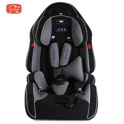 SSM - G Baby Car Seats