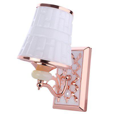 E27 LED Wall Lamp